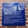 Finnische Seemannskirche Tafelprogramm.nnw.jpg