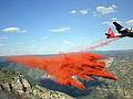 Fire retardant drop (3910795588).jpg