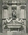 Firenze Monumento a Giuliano.jpg