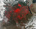 Fires Cover Central Africa (35283862140).jpg
