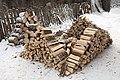 Firewood in Russia.jpg