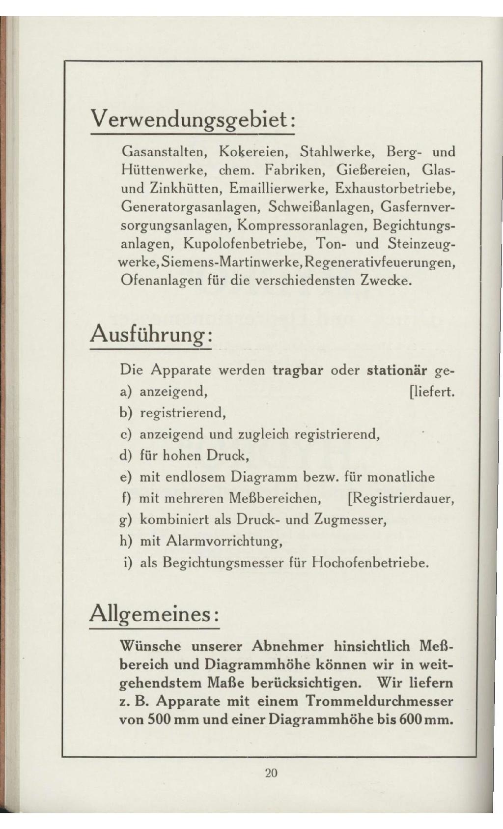 Beste Klassifizierung Von Heizkesseln Pdf Zeitgenössisch - Die ...