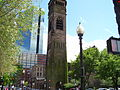 First Baptist Church Boston MA.jpg