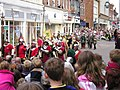 First Battle of St Albans assembly.jpg