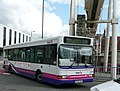 First Hampshire & Dorset 40792 2.JPG