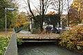 Fischerbrücke-bjs091103-02.jpg
