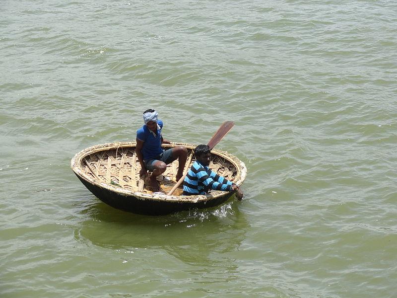 File:Fish boat.JPG