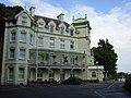 Fishguard Bay Hotel - geograph.org.uk - 581428.jpg