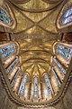 Fitzrovia Chapel Ceiling.jpg