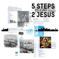 Five Steps to Jesus.png