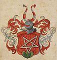 Flach Wappen Schaffhausen B02.jpg