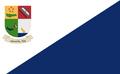 Flag Of Atlantida Department.png