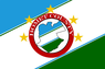 Flag of Bomet County.png