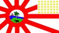 Flag of Buenavista, Bohol.png