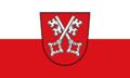 Flag of Regensburg.png