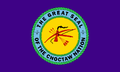 Flag of the Choctaw Nation.PNG