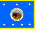 Flag of the United States Secretary of the Interior.png