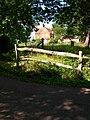 Flattenden Farm - geograph.org.uk - 512930.jpg