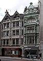 Fleet Street 3 (4866729326).jpg