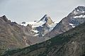 Fletschhorn from Saas Fee.JPG