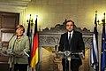 Flickr - Πρωθυπουργός της Ελλάδας - Αντώνης Σαμαράς - Angela Merkel - Επίσκεψη στην Αθήνα (5).jpg