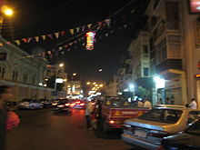 Flickr - Bakar 88 - Ramadan in Cairo, Egypt.jpg