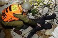 Flickr - Israel Defense Forces - 6417984819 10417ba6af b.jpg