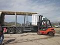 Flickr - Israel Defense Forces - Apple Export at Quneitra Crossing (4).jpg