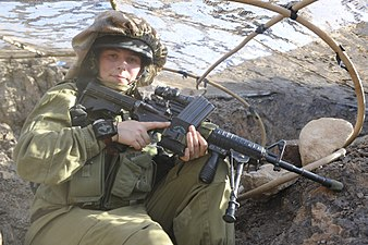 Flickr - Israel Defense Forces - The Life of Female Field Intelligence Combat Soldiers (7).jpg