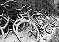 Flickr - NewsPhoto! - Amsterdam, city of bikes.jpg