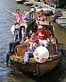 Flickr - NewsPhoto! - campagne SP op de Amsterdamse grachten (5).jpg