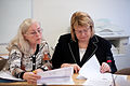 Flickr - Saeima - Valsts pārvaldes un pašvaldības komisijas sēde (31).jpg