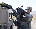 Flickr - The U.S. Army - FIM-92 Stinger missile.jpg