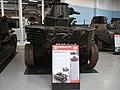 Flickr - davehighbury - Bovington Tank Museum 226.jpg