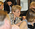 Flickr - europeanpeoplesparty - EPP Congress Warsaw (777).jpg