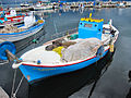 Flickr - ronsaunders47 - All ready to go out fishing...jpg