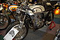 Flickr - ronsaunders47 - YAMAHA CAFE' RACER..jpg