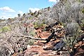 Flinders Ranges SA 5434, Australia - panoramio (15).jpg
