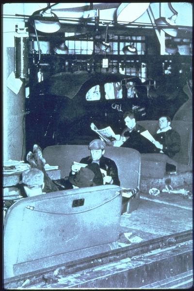 Image result for february 11, 1937