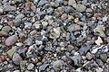 Flint stones HC1.jpg