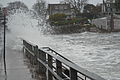 Flooding in Marblehead Massachusetts caused by Hurricane Sandy.jpg