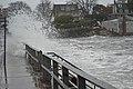 Flooding in Marblehead Massachusetts caused by Hurricane Sandy.jpg