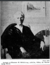 Florence H. McGillivray, 1937.png