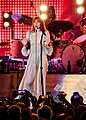 Florence and the Machine 12 09 2018 -31 (32834281698).jpg