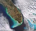 Florida, USA.jpg