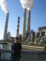 Florida- 1646 Power station Tom.JPG