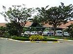 Flughafen Siem Reap 03.jpg
