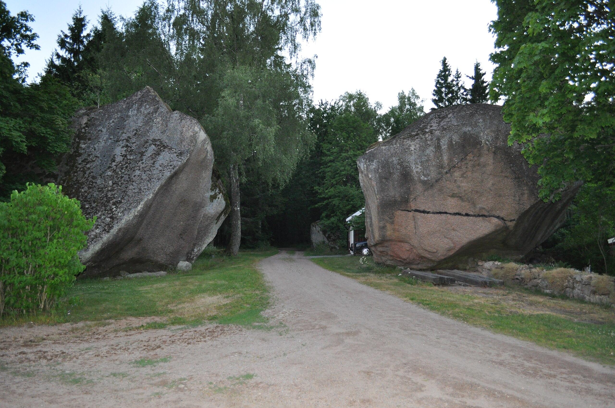 Träffa Tjejer I Sillhövda, Kullerstad träffa tjejer - Örkened single : Klassjoggen