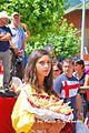 Foglianise (BN), 2009, Festa del Grano. (15834564995).jpg