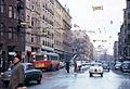 Folkungagatan 1963.jpg